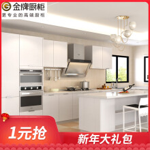 kitchen cabinets mn ikea pull out pantry 金牌厨柜 goldenhome 橱柜 京东 厨柜