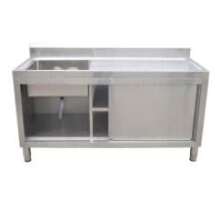Home Kitchen Equipment Best Sinks 家用厨房设备 商品搜索 京东 免邮 1730 00 厨房工作台家用厨房设备