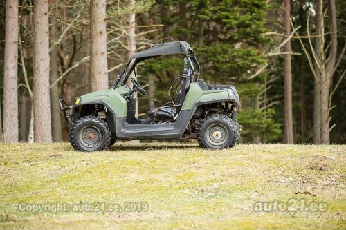 small resolution of polaris rzr 800 efi 4x4 45kw