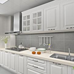 Kitchen Console Table Cabinets Organizers 为了生活的舒适 厨房在装修前先做好厨房距离尺寸和厨房橱柜 操作台尺寸 厨房装修先做好厨房尺寸测量 有效控制厨房尺寸 就没有用起来非常不舒服的现象 即使你不是厨房设计专家也没有关系 厨房在装修前先做好厨房距离尺寸