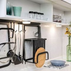 Kitchen Aid Products Remodeling Cabinets 厨房和卫生间的收纳五金件开卖啦 首页 红火娱乐 样子是住范儿奇特定制的黑色 与大家们正在售的黑色万向硅胶厨房龙头搭配起来 额外调和调和