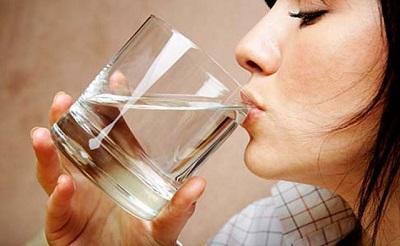 Слабость и жажда причины какой болезни. Ночная жажда – признак того, что пора к врачу