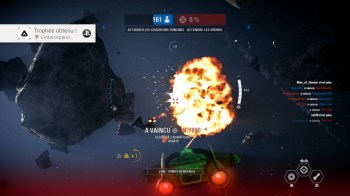 Str Wars Battlefront II