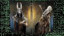 Assassin's Creed Origins Gold Edition Edition Steelbook