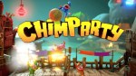 Chimparty
