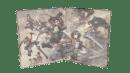 Attack on Titan 2 Wings Of Freedom Steelbook