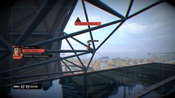 Watch Dogs Bad Blood DLC T-Bone : Quand on cherche les ennuis