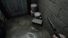 Resident Evil 7 mister everywhere