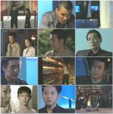 The Nine Tailed Fox Episode 3