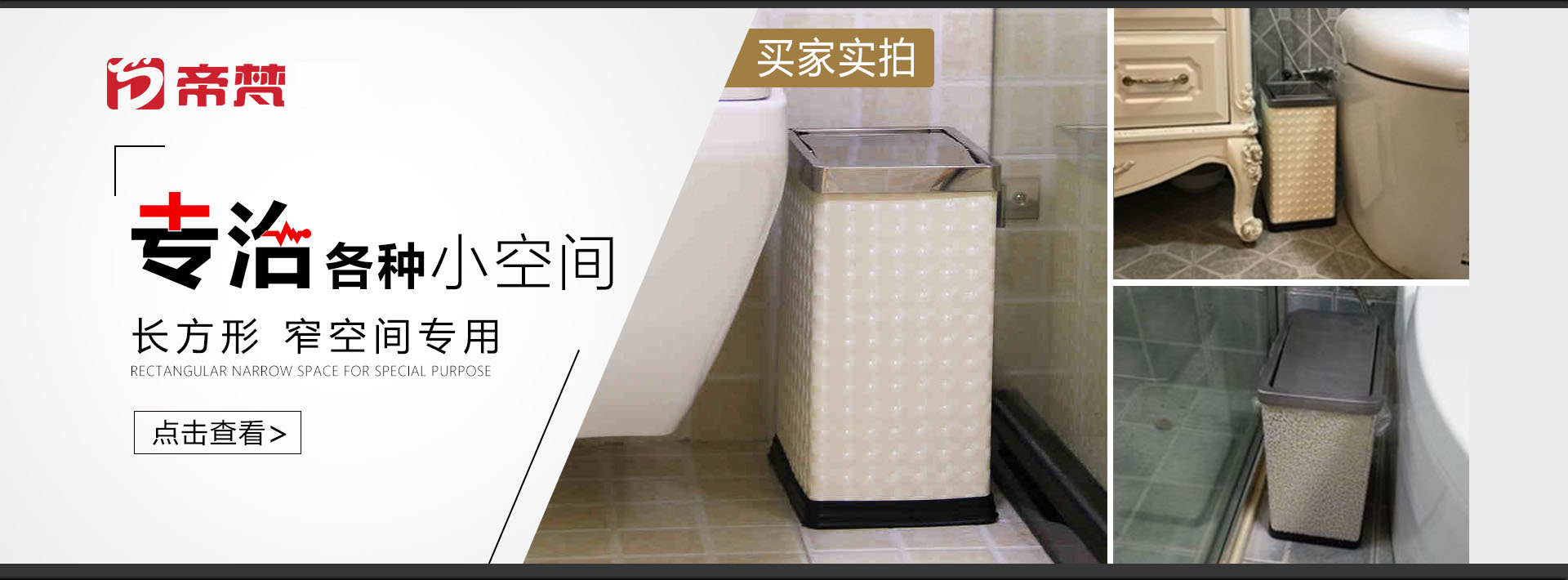 metal kitchen island country table sets 帝梵旗舰店 - 京东