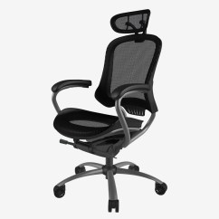 Black Computer Chair Round Loveseat Yongyi Ergonomic Mesh Fashion Office Reclining Picasso
