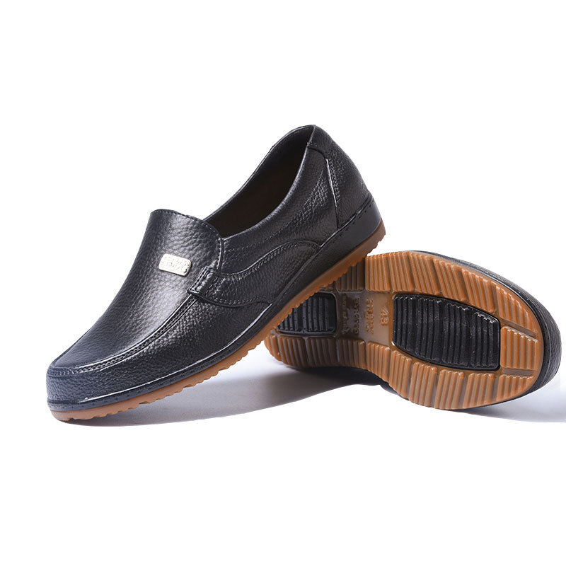 shoes for work in the kitchen wooden sink 然锋 rain boots men s beef tendon bottom waterproof non slip low help chef labor insurance rubber xss 6090 40