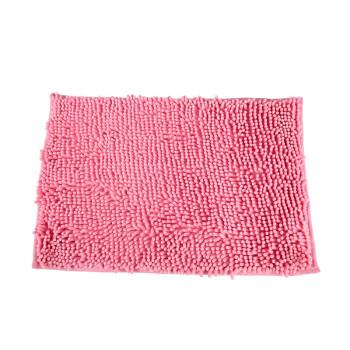 pink kitchen rug tall wall cabinets 虹语荷毛毛虫门垫吸水防滑可爱地毯卫生间厨房卫浴大门玄关脚垫门垫地垫 虹语荷毛毛虫门垫吸水防滑可爱地毯卫生间厨房卫浴大门玄关