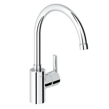 grohe concetto kitchen faucet amish tables 高仪32670000 高仪 厨房龙头欧洲原装进口c型厨房龙头32670000