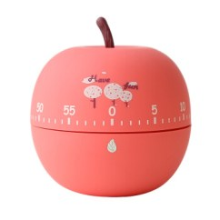 Taylor Kitchen Timer Sink Pipes 创意可爱计时器时间管理器厨房烘焙定时器学生学习工作效率提醒器青宁时光 创意可爱计时器时间管理器厨房烘焙定时器学生学习工作效率提醒