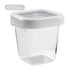 Oxo Kitchen Supplies Home Depot Counters 美国oxo奥秀厨房用品按压式密封保鲜盒储物罐多规格按压保鲜盒水果盒保鲜 美国oxo奥秀厨房用品按压式密封保鲜盒储物罐多规格