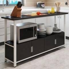 White Round Kitchen Table Ikea With Drawers 厨房切菜桌切菜台厨房桌简易长条桌厨房小桌子操作台多功能收纳柜现做需要 厨房切菜桌切菜台厨房桌简易长条桌厨房小桌子