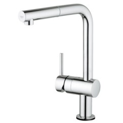 Grohe Kitchen Faucet Hose Peerless Faucets 高仪明达touch 高仪 厨房龙头德国高仪明达touch厨房龙头触摸 厨房龙头德国高仪明达touch厨房龙头触摸出水