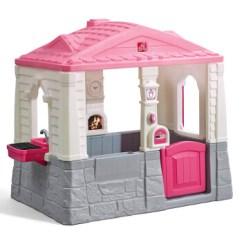 American Plastic Toys Custom Kitchen Storage Cabinets With Doors Step2厨房 品牌 Step2厨房牌子 图片大全 京东 Step2晋阶美国进口儿童过家家塑料玩具男女孩厨房做饭