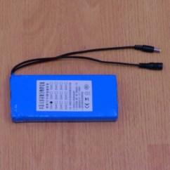 Outdoor Kitchen Cabinets Polymer Fan Cover 12v9 6ah锂电池 聚合物离子电芯 备用多用电源 户外便携可充电池 图片 图片价格品牌报价 京东