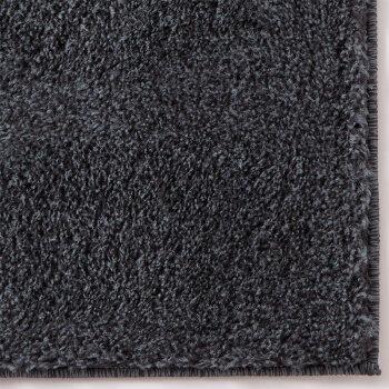 navy blue kitchen rugs tables sets muji 锦纶柔软地毯海军蓝140x200cm 图片价格品牌报价 京东 海军蓝色厨房地毯