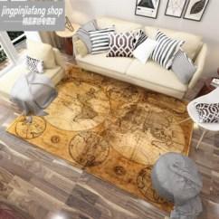 2x3 Kitchen Rug Best Paint 夜良辰英伦复古个性创意长方形英米字旗地毯客厅沙发茶几垫卧室地垫大航海 夜良辰英伦复古个性创意长方形英米字旗地毯客厅沙发茶几垫