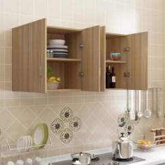 Top Kitchen Cabinets Open Metal Shelving 橱柜 阳台 储物柜 浴室柜 顶柜 壁柜 吊柜 挂柜 烤漆定做尺寸定做专拍组装