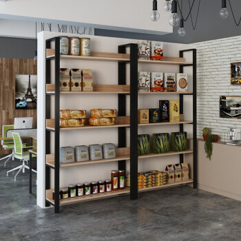 kitchen pull out shelves design ideas for small galley kitchens 城市屋顶货架置物架家用厨房阳台书架客厅收纳架杂物架子仓储货架黑架 浅 城市屋顶货架置物架家用厨房阳台书架客厅收纳架杂物架子仓储