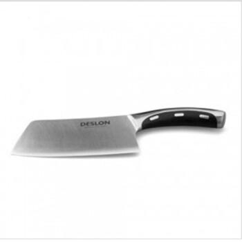 cool kitchen knives best rugs 德国进口不锈钢厨房刀具创意切菜刀斩骨刀ly 001 图片价格品牌报价 京东 凉爽的厨房刀具