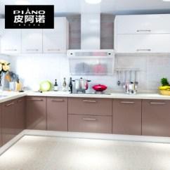 36 Inch Kitchen Cabinets Faucets 简约整体橱柜 品牌 简约整体橱柜牌子 图片大全 京东 皮阿诺厨柜整体橱柜定做简约厨房厨柜定制石英石台面