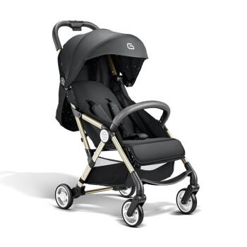 portable kitchen cart how much does it cost to do a remodel gubi gubi咕比婴儿推车轻便型易折叠便携式婴儿手推车可上飞机婴儿手推车 gubi咕比婴儿推车轻便型易折叠便携式婴儿手推车可上