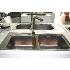 Franke Kitchen Faucet Cool Pendant Lights 弗兰卡龙头 新款 弗兰卡龙头2019年新款 京东 Franke瑞士弗兰卡水槽双槽不锈钢水槽drt620a细压纹厨房洗