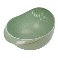 Kitchen Soap Caddy Sink Drain Catcher 豆琪厨具专营店 - 京东