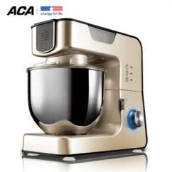 Kitchen Aid Mixer Attachments Honest Preference 北美电器 Aca 北美电器厨师机多功能和面机搅拌机揉面机am Cg108 北美电器厨师机多功能和面机搅拌机