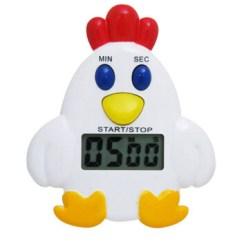 Taylor Kitchen Timer Sink 33x19 小鸡带磁铁电子定时器电子计时器冰箱贴厨房提醒器厨房定时器 图片价格 小鸡带磁铁电子定时器电子计时器冰箱贴厨房提醒器厨房