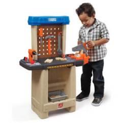 American Plastic Toys Custom Kitchen Restoration Hardware Island Step2厨房 品牌 Step2厨房牌子 图片大全 京东 美国进口玩具step2角色扮演过家家玩具豪华开放式烧烤厨房角色
