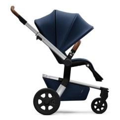 Granite Top Kitchen Cart 3 Bowl Sink 蓝孩实体joolz Hub 高景观婴儿车减震高景观轻便宝宝推车黑色 图片价格 高景观婴儿车减震高景观轻便宝宝推