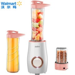 Walmart Kitchen Aid Mixer Blenders 食物搅拌机 商品搜索 京东 欢