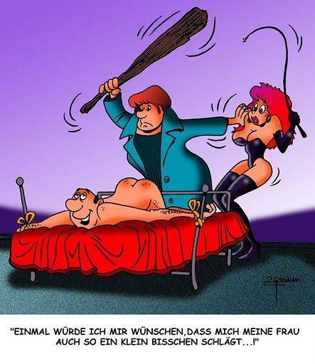 image Fick die deutsche bahn