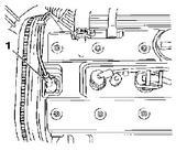 Materialien für Ausbauarbeiten: Kupplung opel vectra b