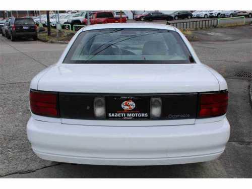 small resolution of 1997 oldsmobile achieva