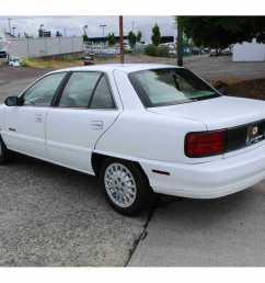 1997 oldsmobile achieva [ 1280 x 960 Pixel ]