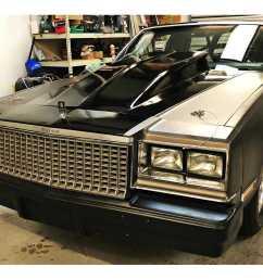 1980 buick regal [ 1280 x 960 Pixel ]