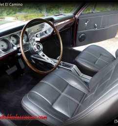1965 el camino steering wheel [ 1280 x 960 Pixel ]