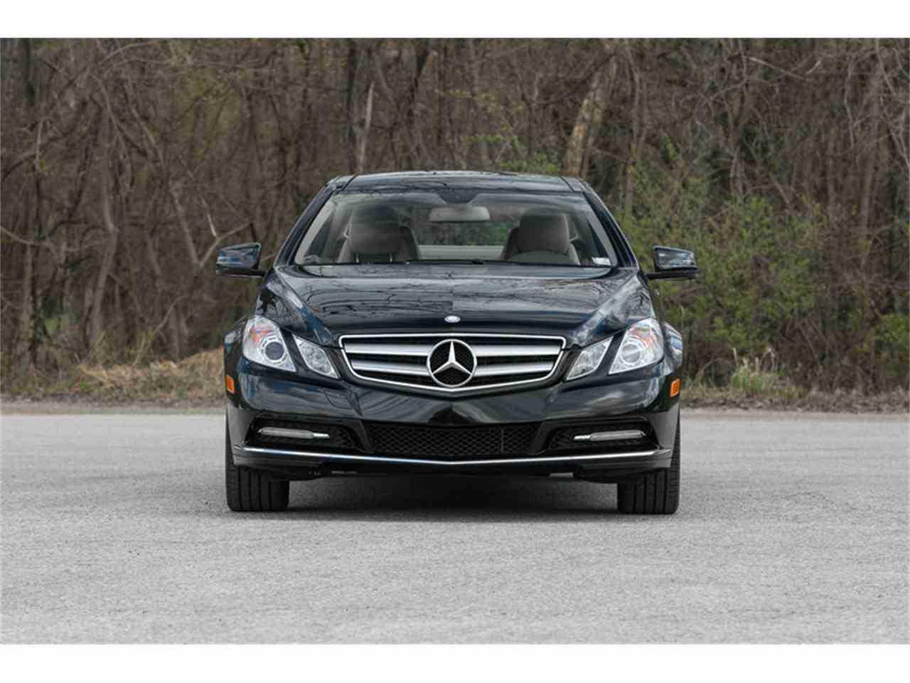 hight resolution of 2012 mercedes benz e350