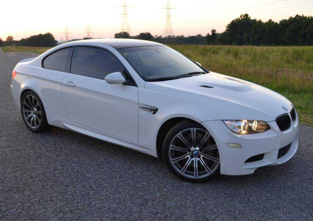 medium resolution of 2010 bmw m3