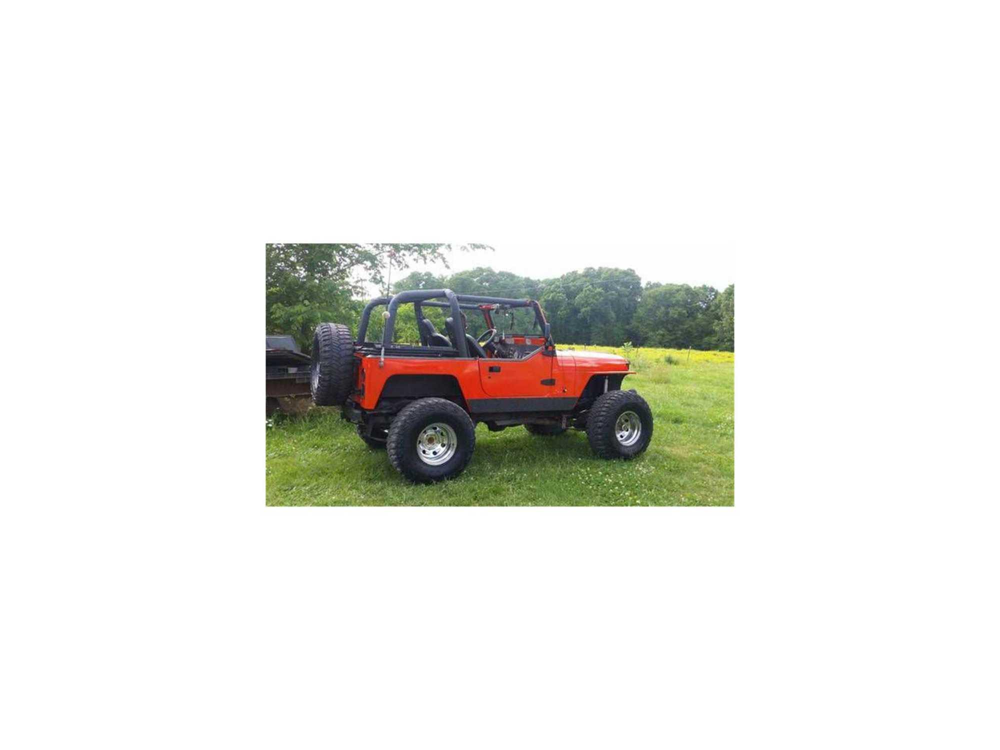 hight resolution of 1980 jeep cj7