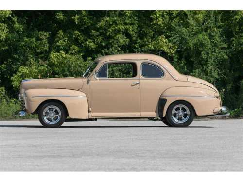 small resolution of 1946 ford coupe wiring harness library wiring diagram flat plug wiring harness 1946 ford coupe for