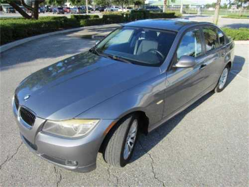 small resolution of 2009 bmw 328i