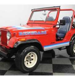 1981 jeep cj5 [ 1280 x 960 Pixel ]